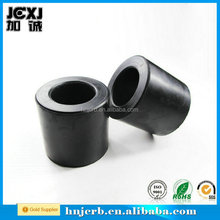 China manufacturer wholesale nitrile butadiene rubber bumper