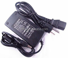 12V 5A Adaptor For MYSTEKY iMAX B5 B6 RC Charger with the best factory price