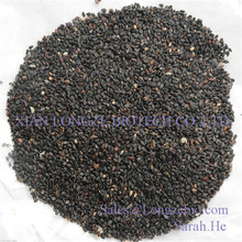 00% Natural Black Sesame seed Extract / 10%-98% black sesame Sesamin HPLC