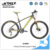 XTASY cheap wholesale carbon fiber mountain bicycle for sale
