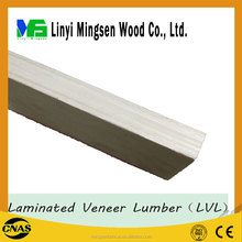 LVL wood/plywood from linyi,China