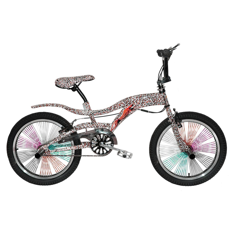 Good Quality Cheap Strong Cute Bmx 12 Quot Inch Kids Bicycles