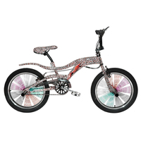 "good quality cheap strong cute BMX 12""inch kids bicycles bike"