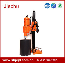 Mechanical hand electrical hole diggong tools for sale