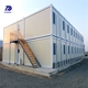 Cheap Modern Prefabricated House