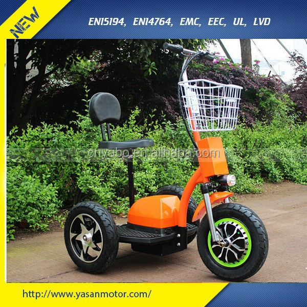 import cheap china zappy 3 wheel electric scooter for adults