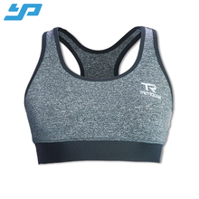 Custom Pattern Logo fitness tight seamless comfortable fabric yoga wear for women