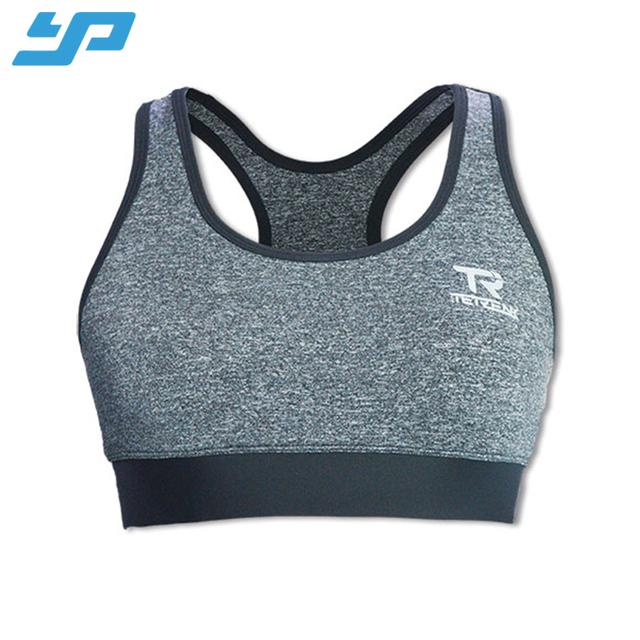 Custom Pattern Logo fitness tight seamless comfortable fabric yoga wear for women