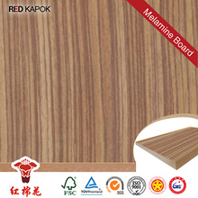 Best price cnc carving mdf panels 12mm 15mm 16mm