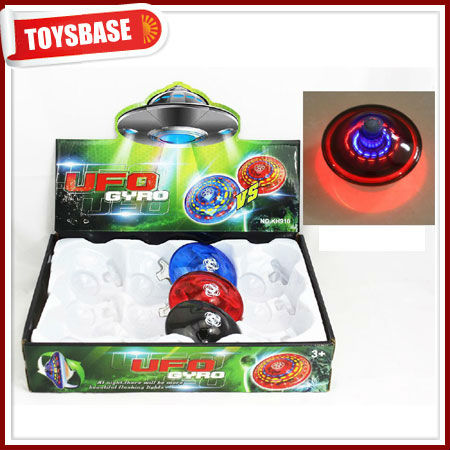 Beyblade spin top hot sell