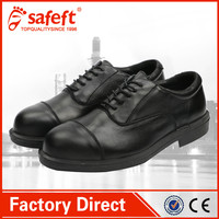 hot selling eningeering safety shoes