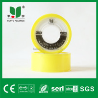 Heat resistance 260C ptfe tape low price
