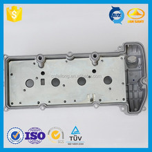 Auto Engine Cylinder Head Valve Cover