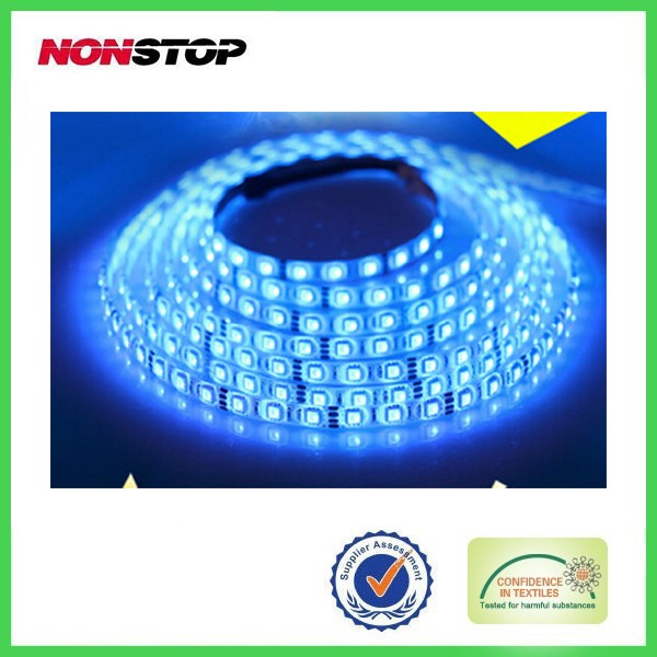 High quality waterproof led flexible strip light for party indoor/outdoor,wholesale christmas led strip light 12v