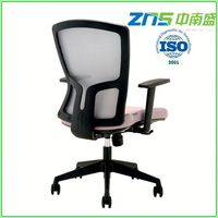 ZNS 568 BIFMA standard sale on office chairs