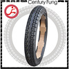 Widely Used Off Road Motorcycle Tubeless Tire