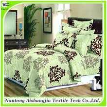 coming home choice sense bedding luxury bedding comforter sets