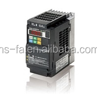 Japan brand Omron Frequency Inverter 3G3MX2-A2001-ZV1 best price