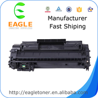 Genuine Quality For HP Original Toner Cartridge With Packing Box