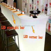 hotel coffeeshop used for sale led coffee bar counter