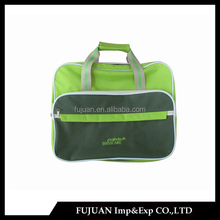 Custom logo wholesale cheap duffle bag