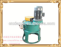 new products,electric mixer,paint mixer