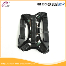 Manufacturer wholesale custom dog backpack harness