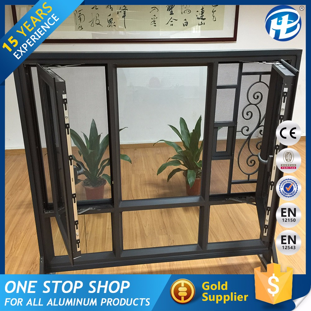 Online Product Selling Websites Iron Window Grill Color