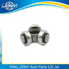 Trigeminal universal joint/ball cage universal joint A146 for CAMRY/RAV4