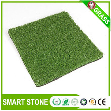 Big moss putting green indoor practice putting green mini golf artificial grass