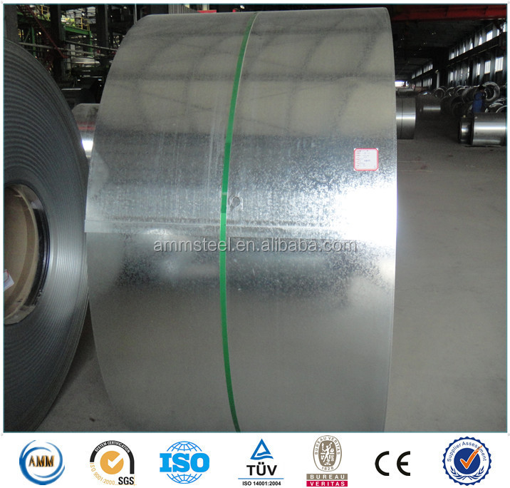 Steel coils and plates,steel coil, corrugated steel plate Type and Coated,galvanize Surface Treatment iron scrap from dubai