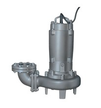submersible water pump for leather
