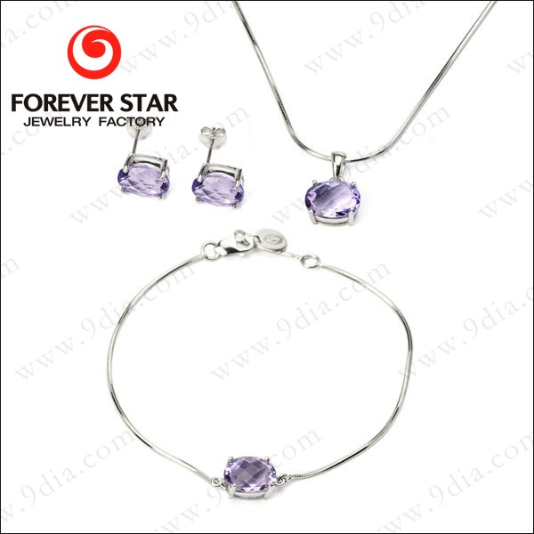 Newest-Design-925-Sterling-Silver-Fashion-Jewelry.jpg