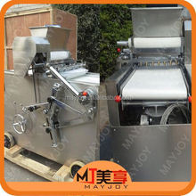 Competitive Price sandwich cookies machine on good sale MJ-400