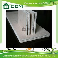 non combustible building construction material for sale