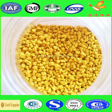100% pure bee pollen from Qinghai Province for feed bees