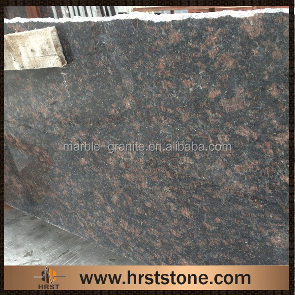 English Brown Granite : Natural stone english brown granite slabs price buy