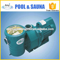 1.5 hp pool water pump for sewage treatment system