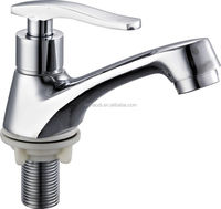 cheap taps for bathrooms