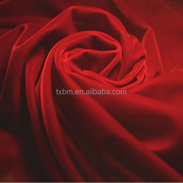 import garment chinese 100% mulberry silk fabric