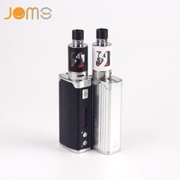 vaporizer mod ecig kit Lite 65 pro kit, temperature control mod best selling products