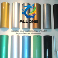 stable quality oil base car paint with rubber spray paint