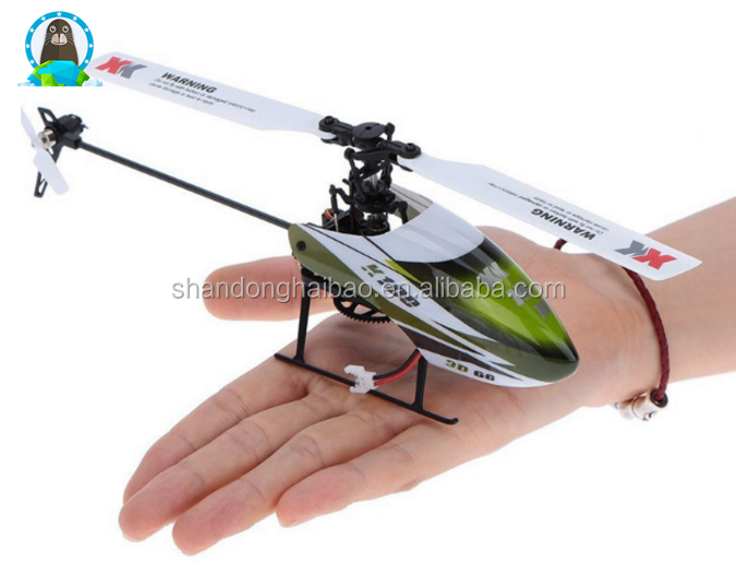 Hot Selling Flybarless Single Blade XK <strong>K100</strong> Helicopter Toy Model 3D 6G System RTF 2.4GHz 6CH RC Airplane