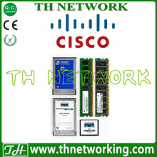 Cisco NIB 880VA series routers CISCO887VA-SEC-K9