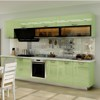 Professional China factory new modular kitchen cabinets designs