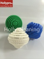 Magic Eco Friendly Laundry Washing Ball/Laundry ball