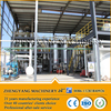 /product-detail/high-quality-biodiesel-plant-machine-making-biodiesel-from-cooking-oil-biodiesel-for-sale-60449137029.html