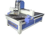 1325 Hotsales promotion new type Customized good scrap cnc machines