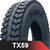 Truck Tire TX59 TIMAX brand truck tyres wholesale
