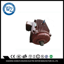 High Precision Hot Sale Superior High Quality Stainless Steel elevator motor